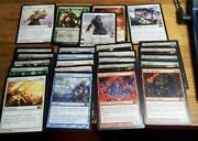 Magic The Gathering Mythic RARE Lot