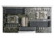 Mac Motherboard
