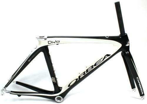 ORBEA Carbon Road Bike   eBay