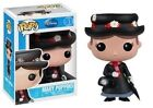 Funko Action Figures Mary Poppins