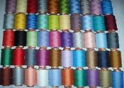 Craft Thread