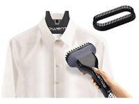 ROWENTA IS6200 1500-Watt Full Size Garment Steamer SALE