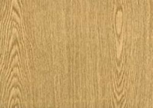 Light / Medium Oak  Wood Effect Fablon Type Vinyl Self Adhesive