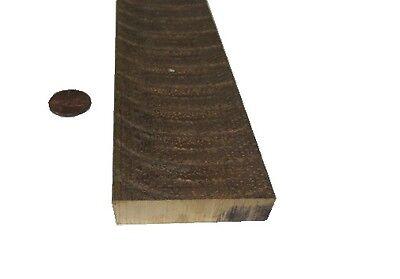 954 Bronze Oversize Flat Bar 12 Thick X 2 Wide X 72.0 Length