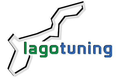 lagotuningshop