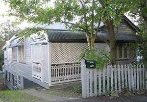 West End - 3 bedroom character listed Queenlander. West End Brisbane South West Preview
