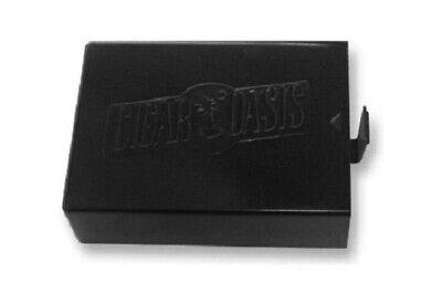 Cigar Oasis Ultra 3.0 & 2.0 Refill Cartridge
