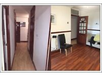 Riz's painting/decorating, handyman and flooring services