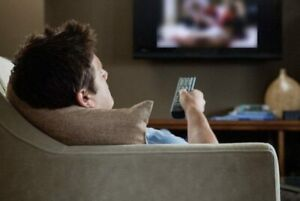 Get Same Channels as the Big Guys, Just for a Whole Lot Less!