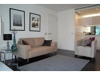 1 BED,1 BATH, WOOD FLOORING,CINEMA,APPROX 491 SQ FT,11th floor
