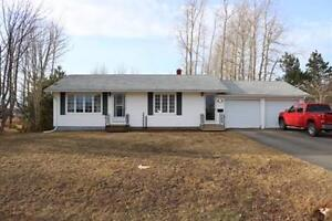 Homes for sale in Summerside, Prince Edward Island