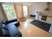 ***ANGEL: Lovely 1 Bed Flat in Central Location***