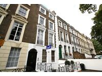 ***ANGEL: Well Presented 1 Bed Flat in Prime Location***