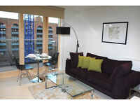 Luxury STUDIO SUITE 21 WAPPING LANE E1W SHADWELL TOWER BRIDGE ALDGATE CANARY WHARF CITY