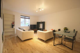 ***SHORT LET: ISLINGTON: Modern 1 Bed flats Available from £800PW to £990PW - BILLS INCLUDED***