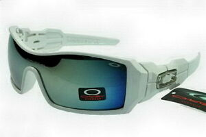 Oakley New Offshoot street fashion sunglasses