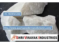 Supplier of Talc Powder India