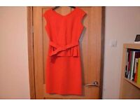 WOMEN DRESS SIZE 12