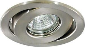 Liteline Corporation RC40118ENB-BN All-In-One 4-Inch Recessed Co