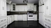Home for Rent -Elmsdale NS