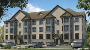 BUY YOUR LUXURIOUS CONDO IN ORLEANS 0$ DOWN $1299/MONTH
