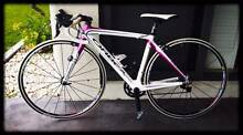 Orbea Onix Dama T105 - Women's 2011 Nelson Bay Port Stephens Area Preview