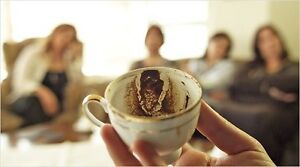 ①THE BEST PSYCHIC READINGS❤TURKISH COFFEE WHISPERER☎416-315-3294 City of Toronto Toronto (GTA) image 5