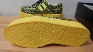 Awesomely cool Creepers sz 12. Shoes London Ontario image 3