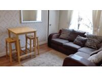 Bright and breezy 1 bedroom 2nd floor flat near Peffermill available NOW!