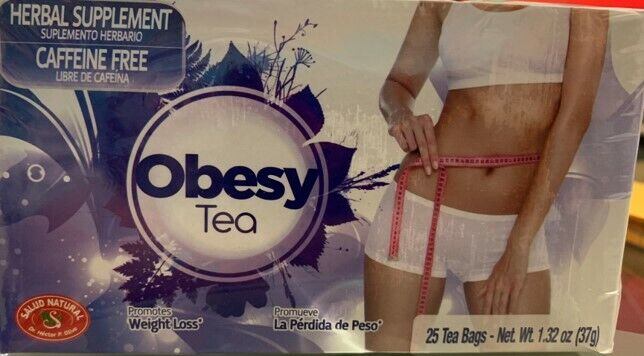 Detox Tea for Tea DEtox  Weight Loss to get a Skinny BELLY Colon Cleanse detox 2