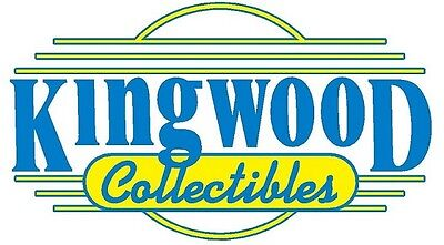 Kingwood Collectibles