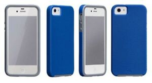iPhone 5/5S/SE Cases - Clearance! - Nova Communications