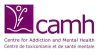 Research Participants Needed for Bipolar Disorder Study ($$)