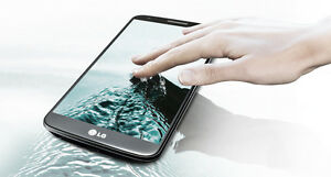 REPAIR INSTANTLY CELL PHONES OF ALL BRANDS