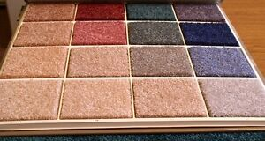 AFFORDABLE CARPET INSTALLATION. FREE QUOTE.