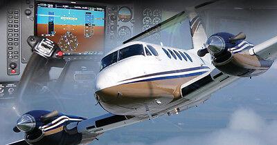 American Aviation Used Avionics