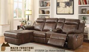 BEST PRICES OF THE SEASON EVENT ON Living room pieces and sets!