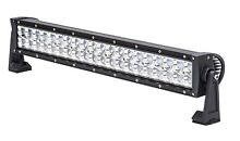 """22"""" Led Light Bar (worth 279) ( plus free wiring harness worth $75.00) Cecil Hills Liverpool Area Preview"""