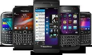Professional cellphone repair Blackberry/LG/Motor/sony/etc.
