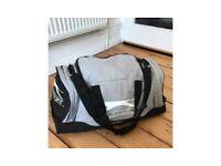Slazenger Gym/Sports Bag