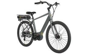 RALEIGH SPRITE IE STEP OVER
