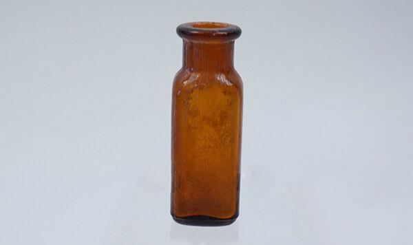 So bewahren Sie antike Flaschen fachgerecht auf