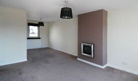 2 bed detached house in Ancrum.