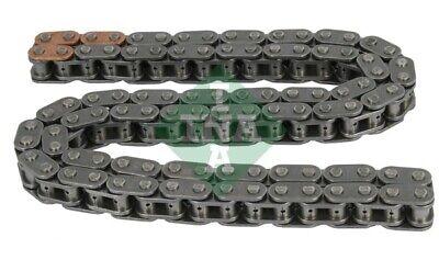 INA Steuerkette 553 0224 10 für MERCEDES KLASSE Model S204 W176 W204 W212 S212 5