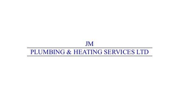 Plumbing/Heating engineer needed - Bristol based work.