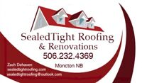 Renovations with a Lasting Impact!