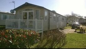 Marton mere blackpool genuine letting agent for private owners on Marton Mere