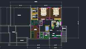 Building Permit and Zoning - Legal Basement - Drawings / Plan Oakville / Halton Region Toronto (GTA) image 2
