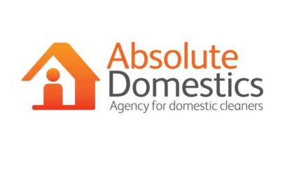 Absolute Domestics Cleaner now in North East suburbs Greenacres Port Adelaide Area Preview