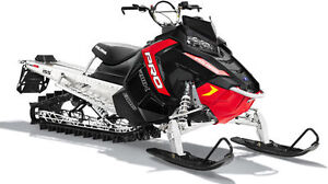 we do snowmobile repairs services all makes & models of sleds